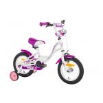 """Bicykle veľkosť 12"""""""