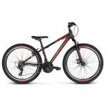 """Bicykle veľkosť 26"""""""