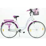 "Retro bicykle LAVIDA 28"""
