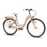 """Retro bicykle VELLBERG veľkosť 26"""" s prevodmi"""