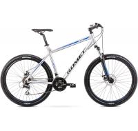 "Horský bicykel 27,5"" Romet Rambler R7...."