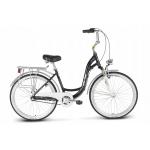Retro bicykle MEXLLER