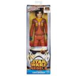 Postavička Star Wars Erza Bridger 25 cm