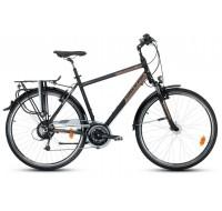 "Trekingový bicykel 28"" Saveno Oakland ..."