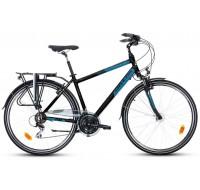 """Trekingový bicykel 28"""" Saveno Odyssey ..."""
