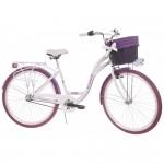 Retro bicykle KOZBIKE