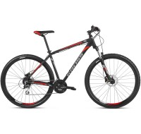"Krosový bicykel Kross Hexagon 6.0 27,5""..."