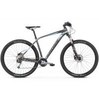Horský bicykel Kross 29 Level 5.0 M Grafito...