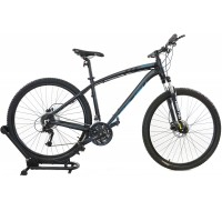 "Horský bicykel Cossack Acera MTB 29"" H..."