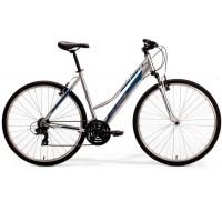 """Krossový Bicykel M-Bike 5-V Dámsky 52""""..."""
