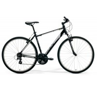 "Krossový Bicykel  M-Bike 10-V 44"" XS �..."