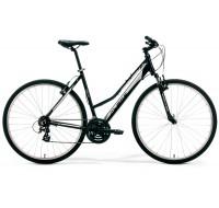 Krossový Bicykel M-Bike 10-V Dámsky 46&quo...