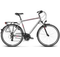 Trekingový bicykel 28 Kross Trans Atlantic ...