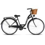 """Retro bicykle VELLBERG veľkosť 26"""""""