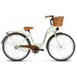 """Retro bicykle VELLBERG veľkosť 28"""""""