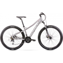 Horský bicykel 27,5 Romet Jolene 7.1 Grafit...