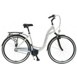 """Mestský bicykel 28"""" Kands Venice matn�..."""