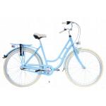 Retro bicykle  COSSACK