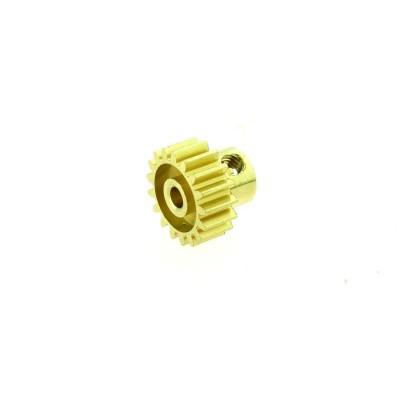 0.8 Modulový motorový prevod (16t) 1p - 11171