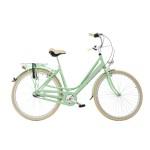 """Retro bicykle COSSACK 28"""" s prevodmi"""