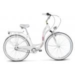 """Retro bicykle MEXLLER 28"""""""