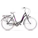 Retro Bicykel ROMET 28''