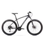 Horské bicykle 27,5''