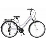 Retro bicykle KANDS