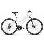 Krossové Bicykle