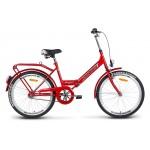 Retro Bicykle LAGUNA